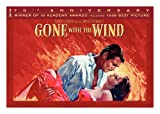 Gone With the Wind: Ultimate Collector's Edition [DVD] (2009)