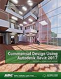 Commercial Design Using Autodesk Revit 2017