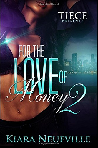 For The Love Of Money 2 (Volume 2) pdf