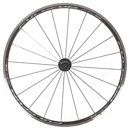 (Fulcrum Racing 5 CX Campagnolo 700c Bicycle Wheelset -)