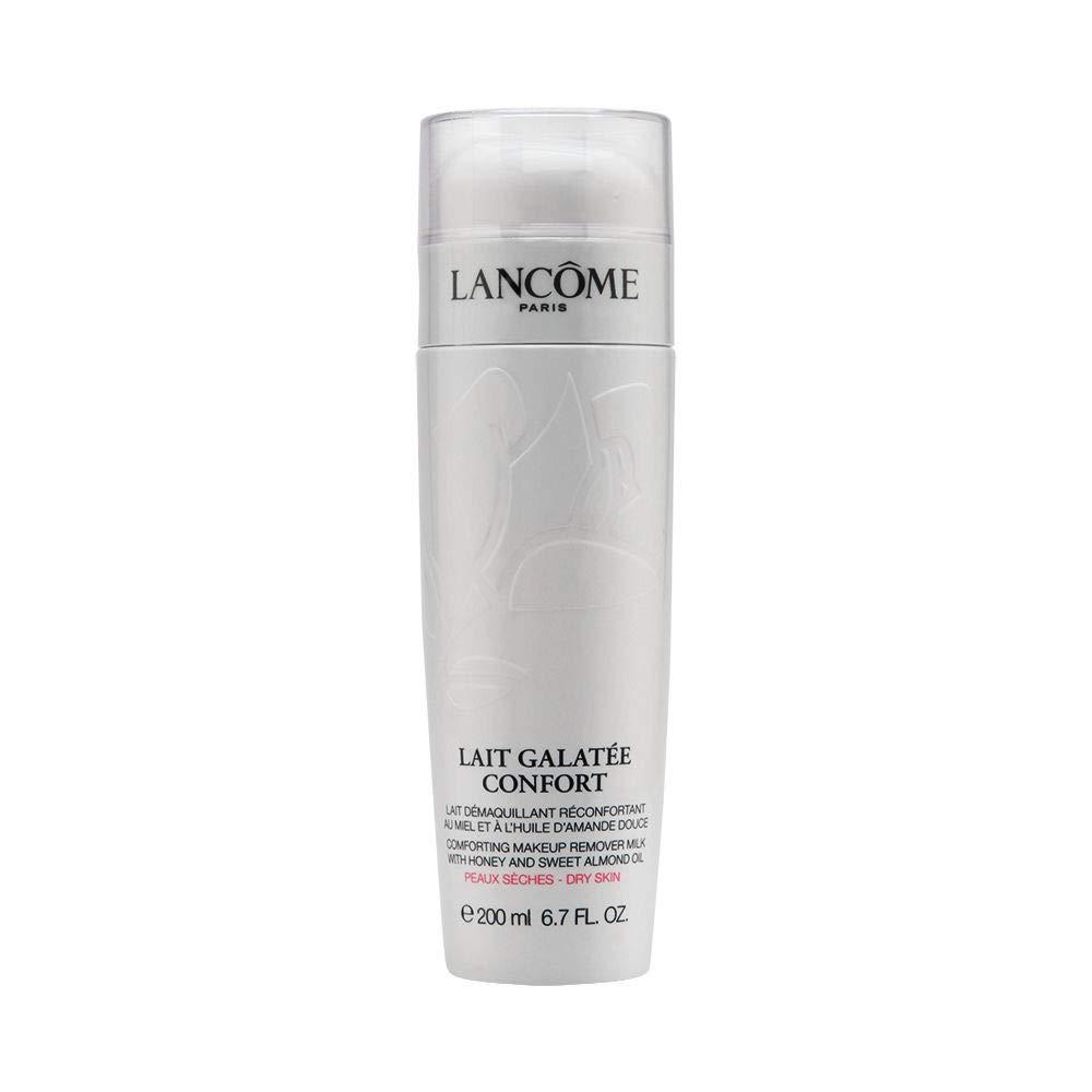 Lancome/Galatee Confort 6.7 Oz 6.7 Oz Cleanser 6.7 Oz