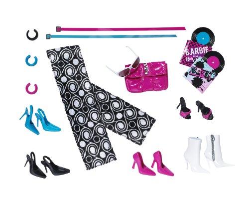 barbie basics clothes - 2