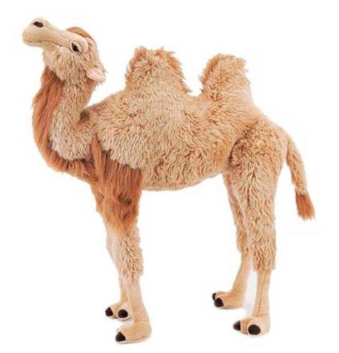 Fiesta Wild Animals Series 40'' Two-Hump Camel - 40' Series