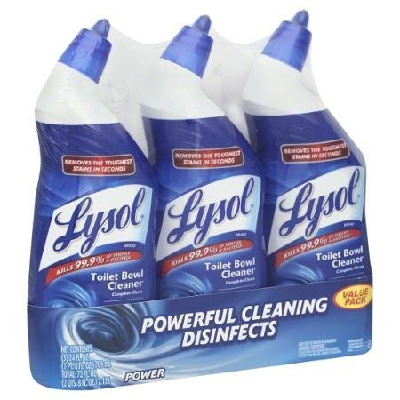 lysol-power-and-free-toilet-bowl-cleaner-value-pack-3-pack