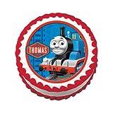 Thomas & Friends Edible Cake Topper by DecoPac/BakeryCrafts by DecoPac/BakeryCrafts