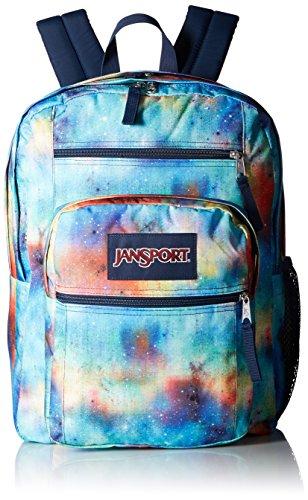 jansport-unisex-big-student-multi-speckled-space-backpack