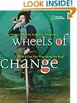 Wheels of Change: How Women Rode the...