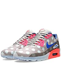Nike Air Max 90 Ice City Running Men's Shoes Size