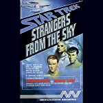 Star Trek: Strangers from the Sky (Adapted) | Margaret Wander Bonanno