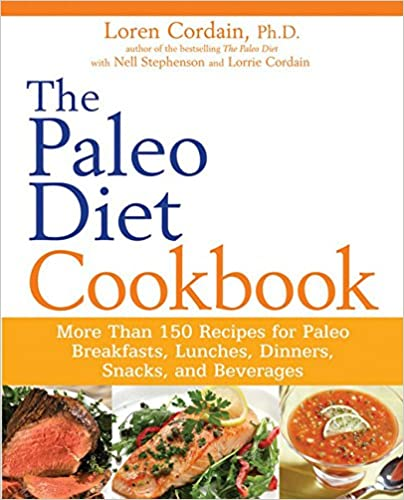''DJVU'' The Paleo Diet Cookbook: More Than 150 Recipes For Paleo Breakfasts, Lunches, Dinners, Snacks, And Beverages. derechos offers Welcome precio System formula MEDIA Radio