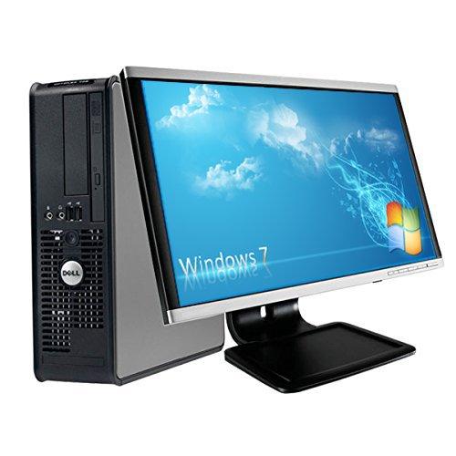 大特価 Office2016 Pro DELL 780 SFF 『Core2 @2.93GHz SFF @2.93GHz/大容量メモリ:8GB HDD:250GB DVD Windows7 Pro 64bit DtoD領域あり』 (22インチ液晶セット) B01L1HMJ4A, 【ラッピング無料】:e688993b --- cliente.opweb0005.servidorwebfacil.com