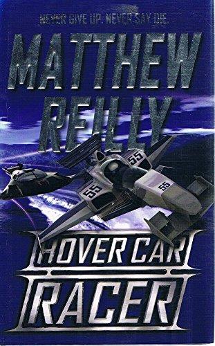 Download Hover Car Racer pdf