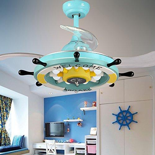 kid ceiling fan - 9