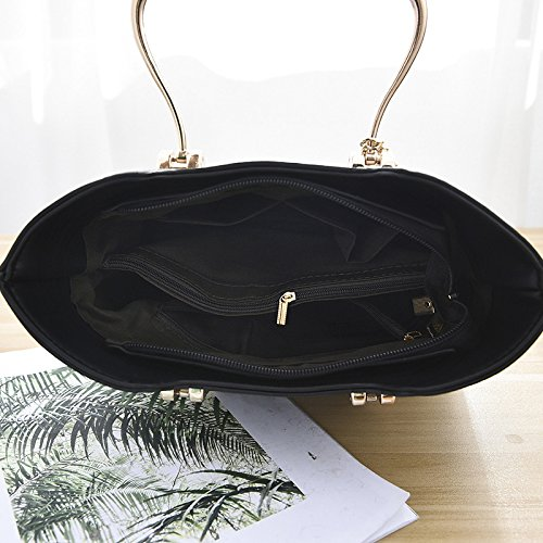 Shoulder Handy The Temperament Bag Sloping Bag Gwqgz Lady Fashion Atmosphere Single New 6fn7Wxw