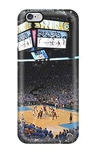 Cute PC Oklahoma City Thunder Basketball Nba Diy For SamSung Note 4 Case Cover