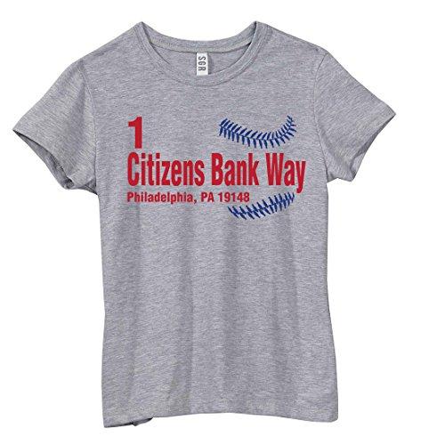 philadelphia-baseball-1-citizens-bank-way-philadelphia-pa-19148-t-shirt