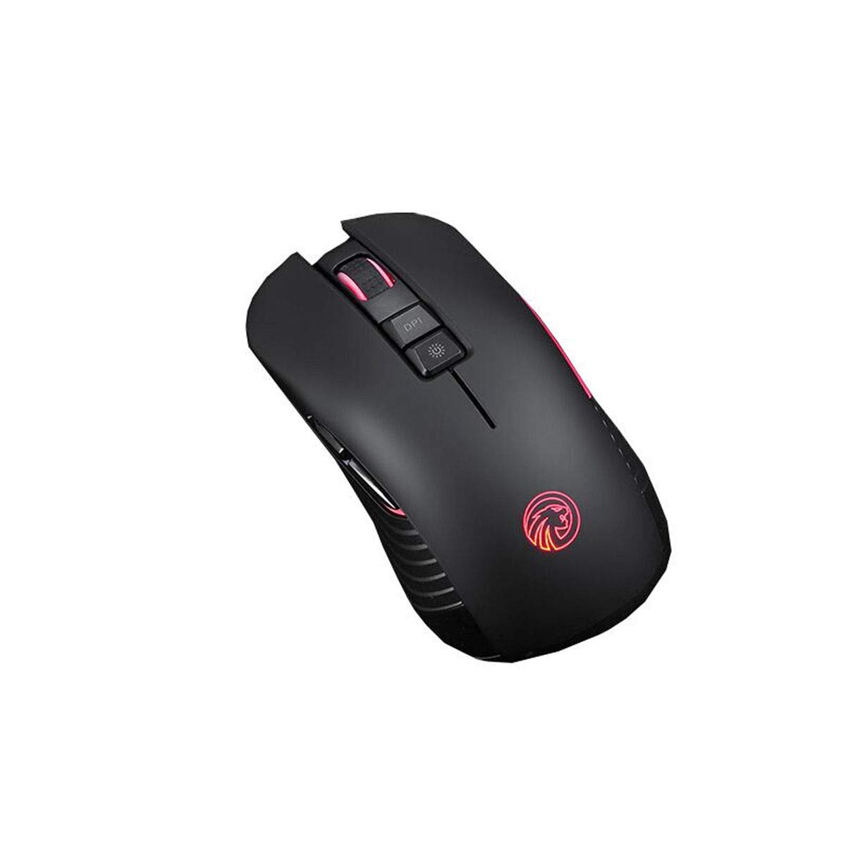 S SKYEE 800-1600 DPI USB Optical Wireless Computer Mouse 2.4G Receiver Silent Mouse for PC Laptop
