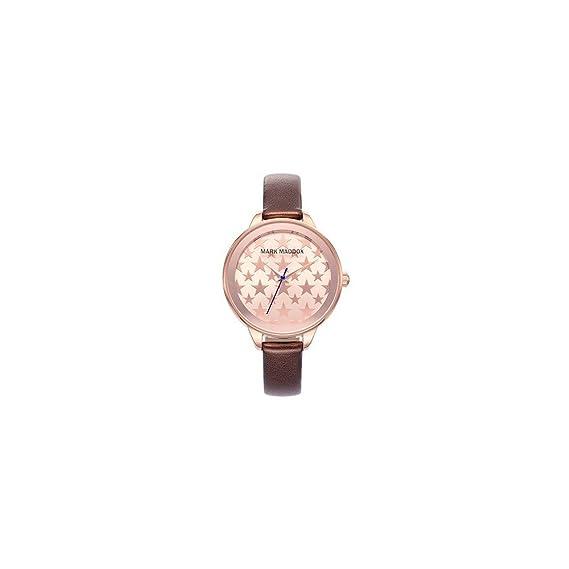Reloj Mark Maddox - Mujer MC6008-90