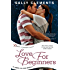 Love for Beginners (Under the Hood)