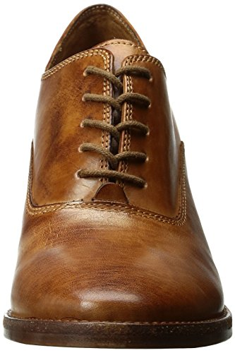 Tan Oxford Nash Delle Anna Patricia Donne 8gYwx