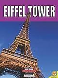 Eiffel Tower, Bryan Pezzi, 1616907703