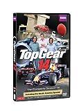 Buy Top Gear 14