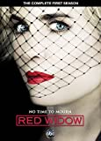 Red Widow: The