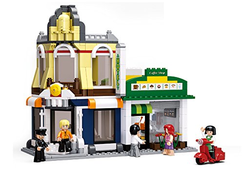 sluban-cafe-hotel-470-pieces-brand-new-in-original-english-box-100-lego-compatible-educational-toy-t