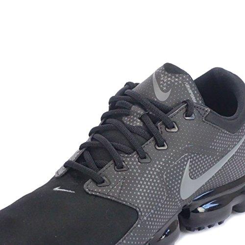 Grey Uomo Black Aq9252 45 Nero 002 Eu dark Sneaker Nike t40fanqt