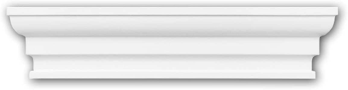 Amazon.com: Byblos Facing for Bookshelf 155004 Profhome