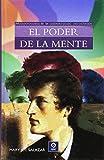 img - for BIBLIOTECA DIVULGACION: EL PODER DE LA MENTE: 31 book / textbook / text book
