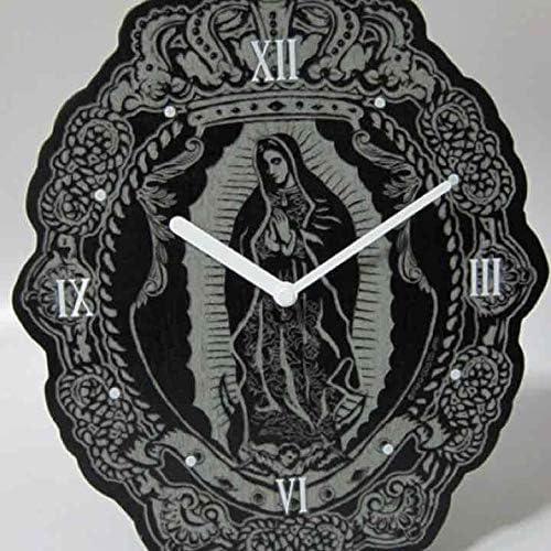 LUNA SEA J wumf 限定生産 壁掛け時計