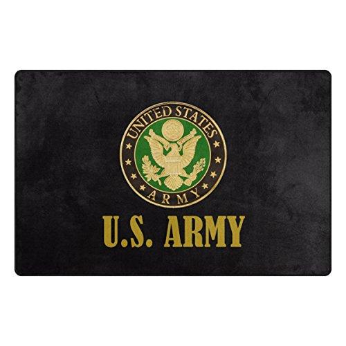 go United States Army 31