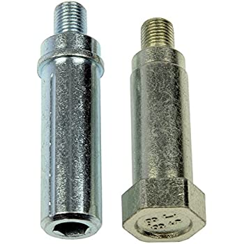 Dorman HW14938 Brake Caliper Bolt