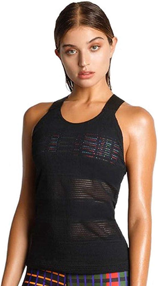 AGUA BENDITA Swimwear AB Tank/…