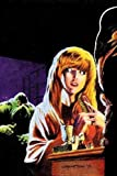 House of Secrets: The Bronze Age Omnibus Vol. 1