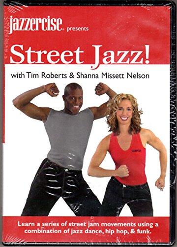 jazzercise-street-jazz