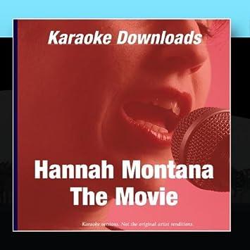 Karaoke ameritz karaoke downloads mamma mia! The movie by.