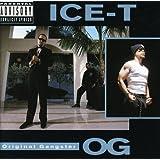 O.G. (Original Gangster)
