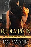 Redemption: Chosen #4 (The Chosen)
