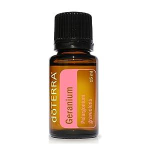 doTERRA-Geranium-Essential-Oil-15
