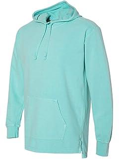 Comfort Colors Chouinard 1567 Adult Hooded Sweatshirt
