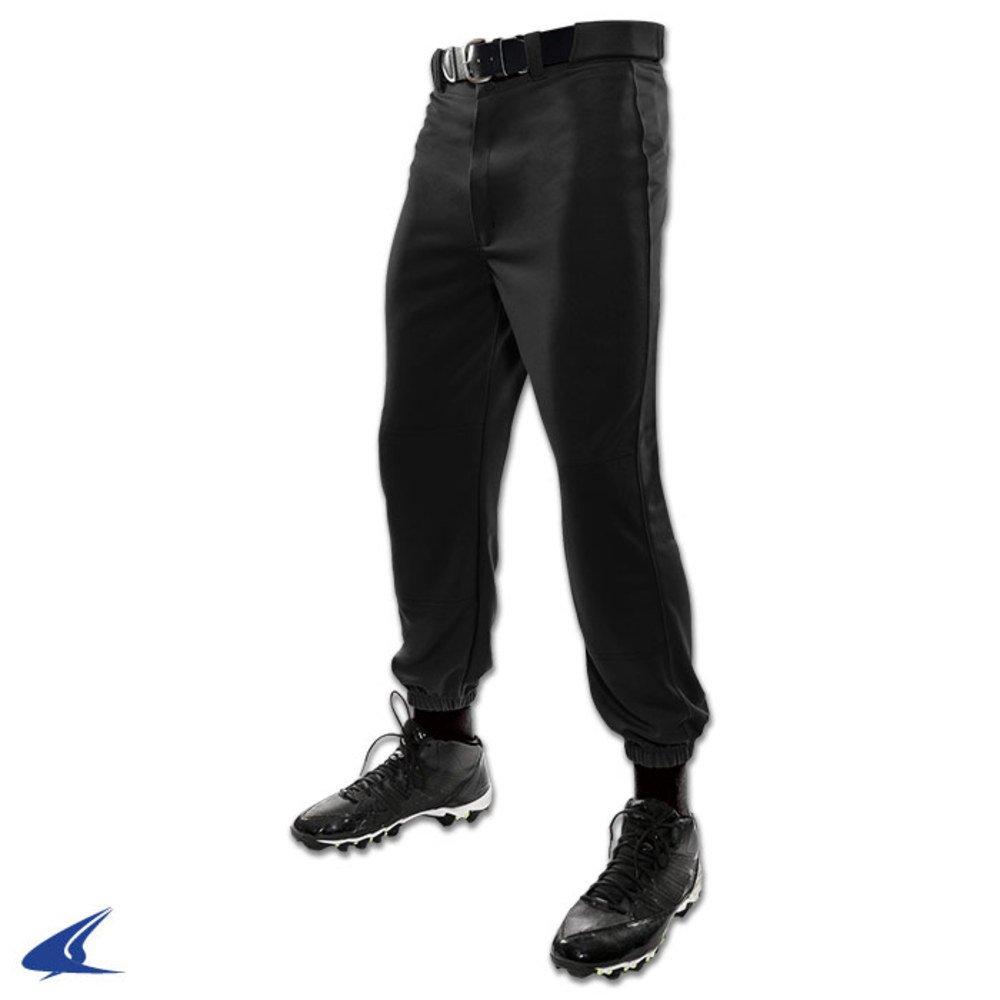 Blackout Tees PANTS メンズ B01MFB7Y7U Medium|ブラック ブラック Medium
