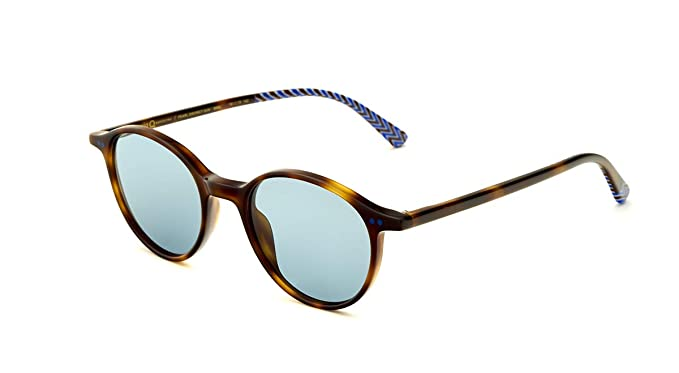 Gafas de Sol Etnia Barcelona PEARL DISTRICT SUN HAVANA BLUE ...