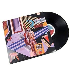 Mild High Club: Skiptracing Vinyl LP