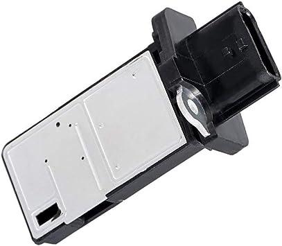 New Mass Air Flow Sensor Meter for Nissan ALTIMA ARMADA CUBE FRONTIER 350Z 370Z