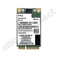 Original Dell 5630WWAN dw5630Mobile Breitband HSDPA Mini Card, P/N: 0269y, kostenlose Lieferung
