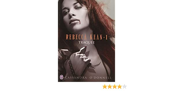 TÉLÉCHARGER REBECCA KEAN TOME 5 EBOOK