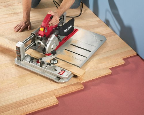 Skil 3600 02 120 Volt Flooring Saw Power Tile Saws Amazon