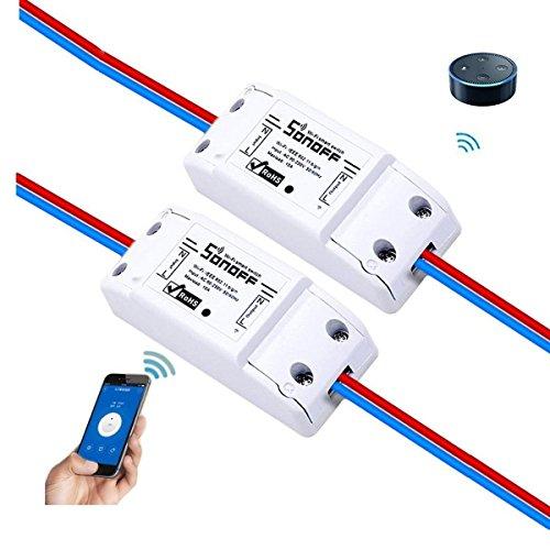 light socket ceiling fan - 6